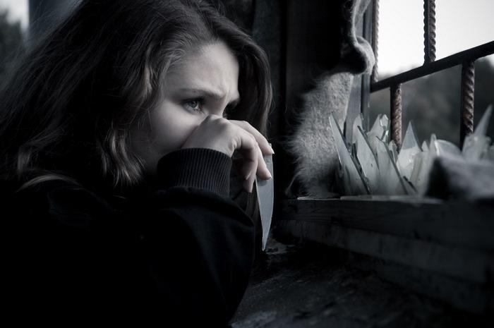 Одиночество: 7 наших любимых оправданий