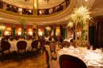 Ресторанный холдинг Novikov Group