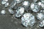 Преимущества синтетических бриллиантов