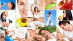 Что нужно для крепкого здоровья?