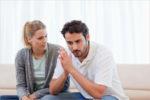 Что делать, если муж не обращает внимания