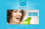 Обязательно воспользуйтесь услугами лучшей стоматологией в Киеве