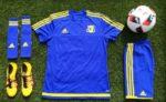 Качественную футбольную экипировку вы можете купить в нашем интернет магазине