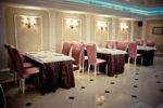 Ресторан Аврора в Киеве приглашает в гости
