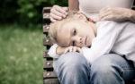 Что делать, если у ребенка ДЦП