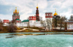 Куда сходить на выходные в Москве