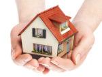 Преимущества кредита под залог недвижимости