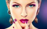 Салон красоты «Alae» в Киеве — и вы всегда на крыльях успеха