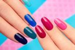 Гель-лак: особенности и преимущества покрытия для ногтей