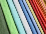 Покупка тканей по выгодным ценам