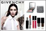 Косметика и парфюмерия givenchy