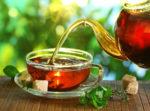 Как отличить хороший чай от плохого