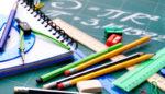 Что нужно знать, выбирая товары для школы