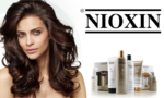 Профессиональные средства для волос Nioxin
