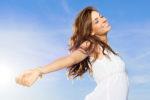 Важные правила красоты и здоровья