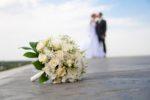 Что учитывать при организации свадьбы?