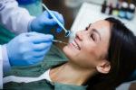 Качественное лечение зубов в комфортной стоматологии
