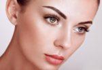 Правила перманентного макияжа