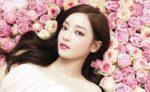 Нюансы корейской косметики