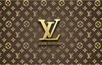 Качественная продукция Louis Vuitton