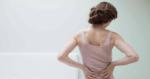 Что делать, если вас беспокоят боли в спине?