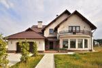 Как и когда выгодно купить хороший дом?
