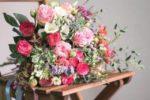 Доставка цветов: преимущества услуги