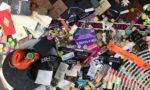 Швейная фурнитура и аксессуары оптом и в розницу в Украине
