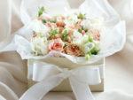 Доставка красивых цветов: отличный способ порадовать близких