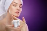 Преимущества очищающего крема