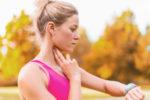 Нужен ли контроль за пульсом во время тренировки?