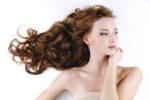 Преимущества профессиональной косметики для волос