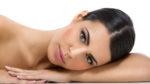 Профессиональное обучение перманентному макияжу