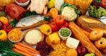 10 полезных продуктов для здоровья