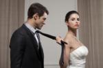 Почему мужчина не зовет замуж?